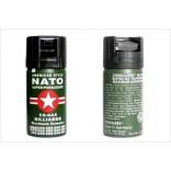 Nato Göz yaşartıcı sprey